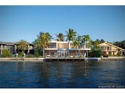 new waterfront home listings