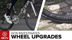 popular cycling cool buy cheap cycling cool lots from china are wheels the best upgrade you can make to your bike youtube