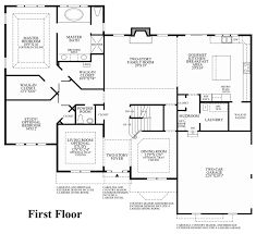 Carolina Country Homes Floor Plans Valhalla Ny New Homes For Sale Summit Estates At Westchester