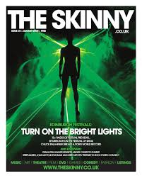 28 ex machina meaning saturn skies chris conde the skinny august 08 by the skinny issuu
