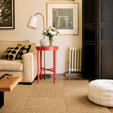 area rug with carpet tiles focus floors