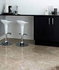 Topps Tiles Laminate Flooring Marble Tiles Walls U0026 Floors Topps Tiles