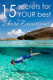 family vacation ideas on a budget 205 best caribbean and bermuda travel ideas for families images