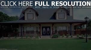single story farmhouse plans single story farmhouse plans with wrap around porch luxihome