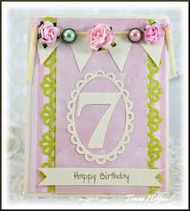 8 best 70th birthday cards images on pinterest 70th birthday