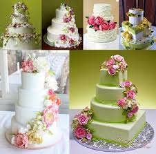 wedding cake edible decorations beautiful edible wedding cake decorations b44 on pictures