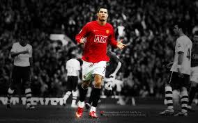 cristiano ronaldo wallpaper football sports wallpapers in jpg