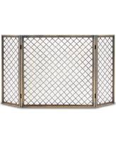 pilgrim home and hearth exclusive pilgrim fireplace screens fall deals