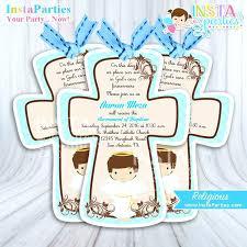 communion invitations for boys communion invitations for boy as well as holy communion