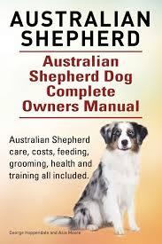 australian shepherd undercoat rake cheap 3 week old australian shepherd find 3 week old australian