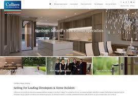 home design group ni bluecubes web design belfast web development belfast ni