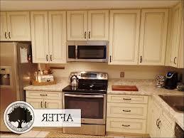 hickory kitchen cabinet kitchen stand alone kitchen cabinets painted kitchen cabinet