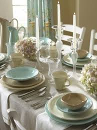 Fancy Place Setting 27 Best Vietri Images On Pinterest Tabletop Table Settings And