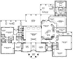 floor plans with great rooms single story floor plan novic me