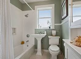 bathroom photos bathroom new trendy inspiration home ideas