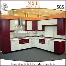 Kitchen Cabinet Clearance Sale Kitchen Cabinets Clearance