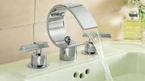 Leaky Bathroom Faucet How To Fix A Leaky Faucet Video Hgtv