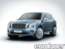 bentley silver wings concept bentley news photos and reviews page3