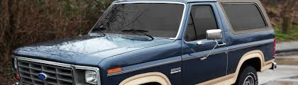 ford bronco ford bronco window tint kit diy precut ford bronco window tint