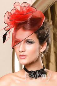 cheap hair accessories fashionable cheap wedding hair accessories 15953664755 1 174664345826154 jpg
