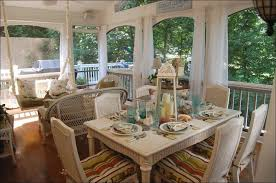 stunning coastal dining room ideas photos best inspiration home