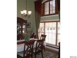 home lighting salisbury nc 412 autumnlight dr salisbury nc 28147 realtor com
