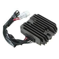online buy wholesale suzuki voltage regulator from china suzuki