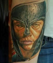 35 realistic tattoos by den yakovlev 3d tattoos tattoo and tatting