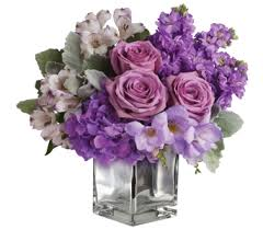 Flowers For Mum - mother u0027s day flowers and gifts for mum teleflora co nz