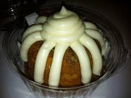 review nothing bundt cakes atlanta ga bella vivere live