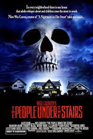 20 best african american horror movies