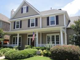 Popular Exterior House Colors 2017 Best 25 Exterior Painting Cost Ideas On Pinterest House