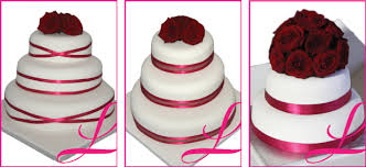 wedding cake edinburgh voted in the top 3 best bakeries in edinburgh wedding cakes