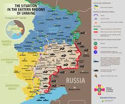 plants native to russia russia strategy media update u2013 16 august 2017 u2013 to inform is to