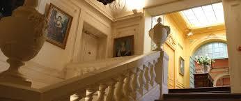 chambres d hotes a versailles hotel de versailles château hotel de site officiel