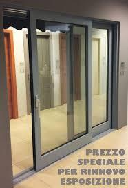 Porta Scorrevole Leroy Merlin by 100 100 Emejing Porte Scorrevoli Con Binario Esterno Ideas