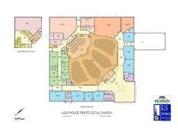 small church floor plans all galleries u003e u003e lacrosse baptist church