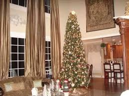 contemporary ideas 12 foot slim tree top 25 best on