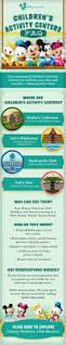 best 25 disney vacation club ideas on pinterest vacation club