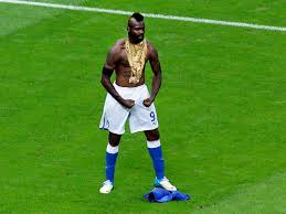 Balotelli Meme - mad mario balotelli meme meme pinterest karaoke and meme