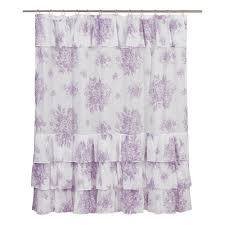 Cream Ruffle Curtains Silk Curtains Duck Egg Blue Amp Cream Eyelet Lined Curtain Pair Ebay