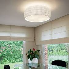 Lighting For Low Ceiling Dramatic Lighting For Low Ceilings Modern Ceiling Ceiling