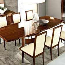 round tables for sale high gloss dining room furniture white high gloss dining table white