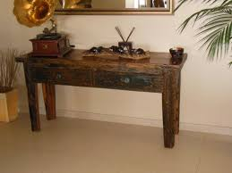 Best 25 Side Table Decor Ideas Only On Pinterest Side by Side Table Dining Room Best 25 Side Table Decor Ideas Only On