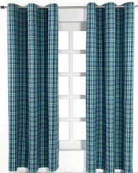 Cheap Turquoise Curtains Curtain Turquoise Bedroom Curtains Teal And Brown Curtains For