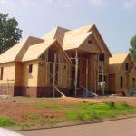simple homes build like architecture plans 37042
