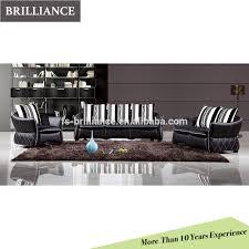 sofa set designs for living room latest design hall sofa set latest design hall sofa set suppliers