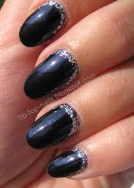 elegant nails tip top nails