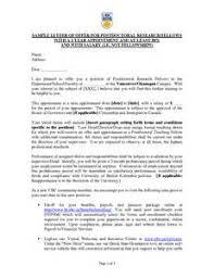 Sample Cover Letter For Postdoc Application   Cover Letter Templates cover letter postdoc cover letter examples postdoc cover letter for Postdoc Cover Letter