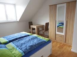 Schlafzimmer Bett Mit Erbau Ferienwohnung Siegert Fewo Direkt